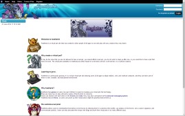 Preview image of Anatheria